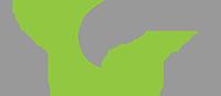 Logo Fotoworkshop