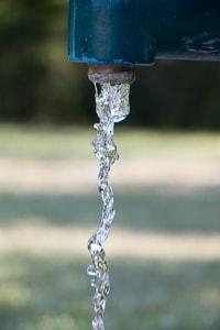 Fotokurse Wien - Wasser