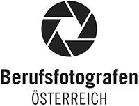 Logo Berufsfotografen