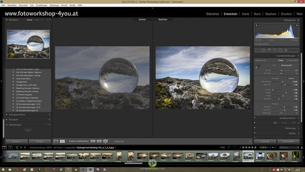 Lightroom9