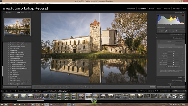 Lightroom4