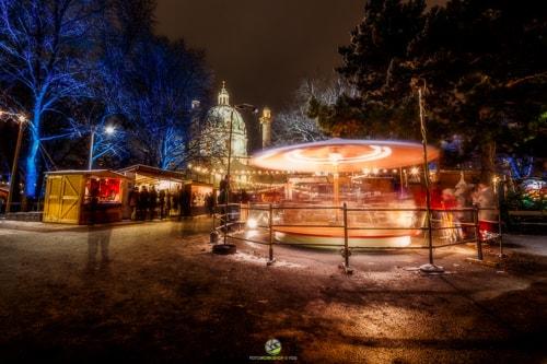 Workshop Advent - Fotokurse Martin Winkler