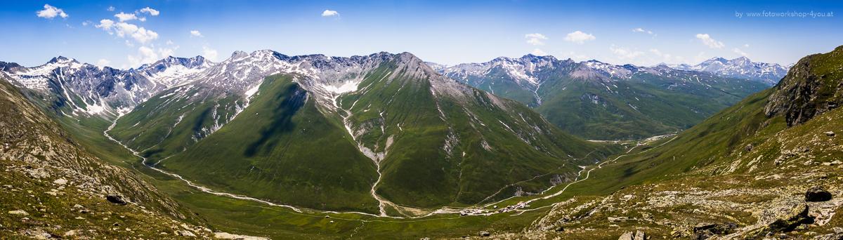 Fotohighlights aus der Schweiz #1