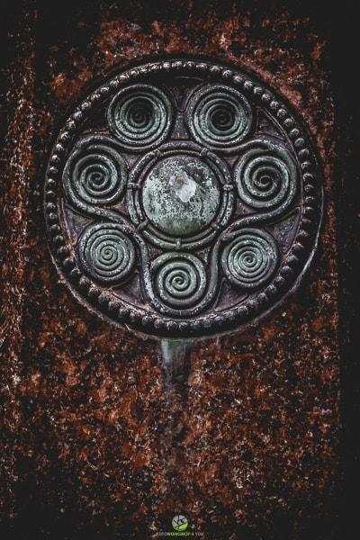 Zentralfriedhof11
