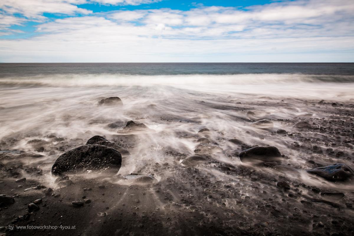 La Palma Tag - Fotokurse mit Martin Winkler