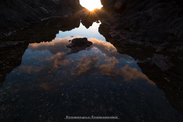 Tazacorte u Sunrise-115