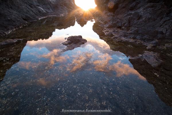 Tazacorte u Sunrise-116