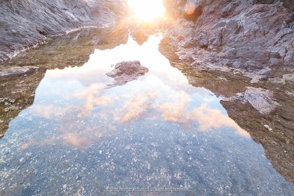 Tazacorte u Sunrise-117