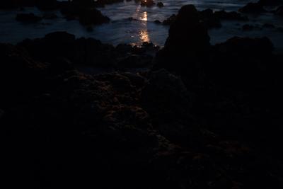 Fotokurse Martin Winkler - La Palma