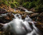 Fotoreisen Martin Winkler - Hohe Tatra Wasser
