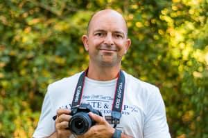 Fotokurse Wien mit Martin Winkler
