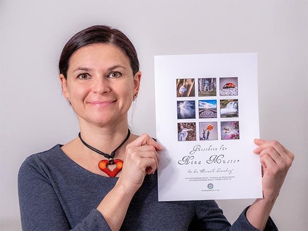 Fotoworkshop Geschenkgutscheine