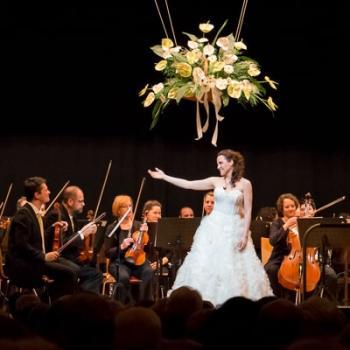 Konzert Fotokurse Martin Winkler Basic-Kurs