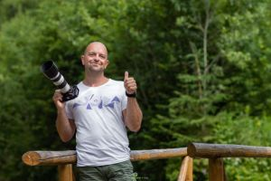 Fotografieren lernen - Fotokurse Martin Winkler