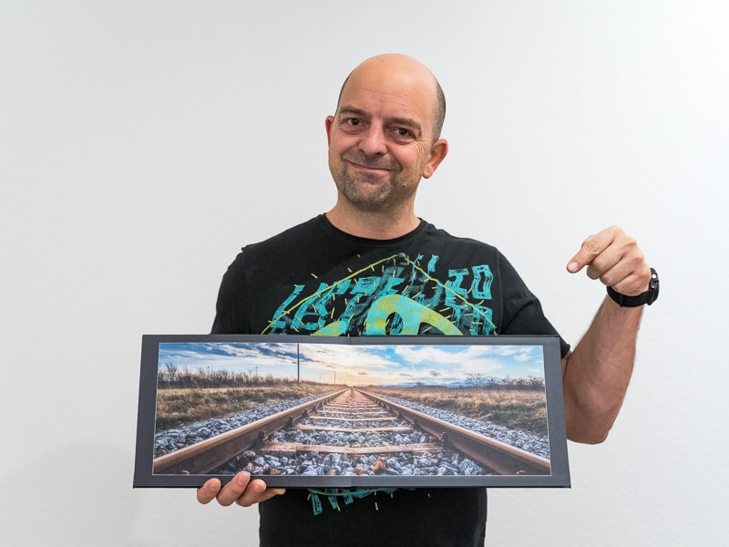 Fotokurse Martin Winkler - Fotobuch machen2