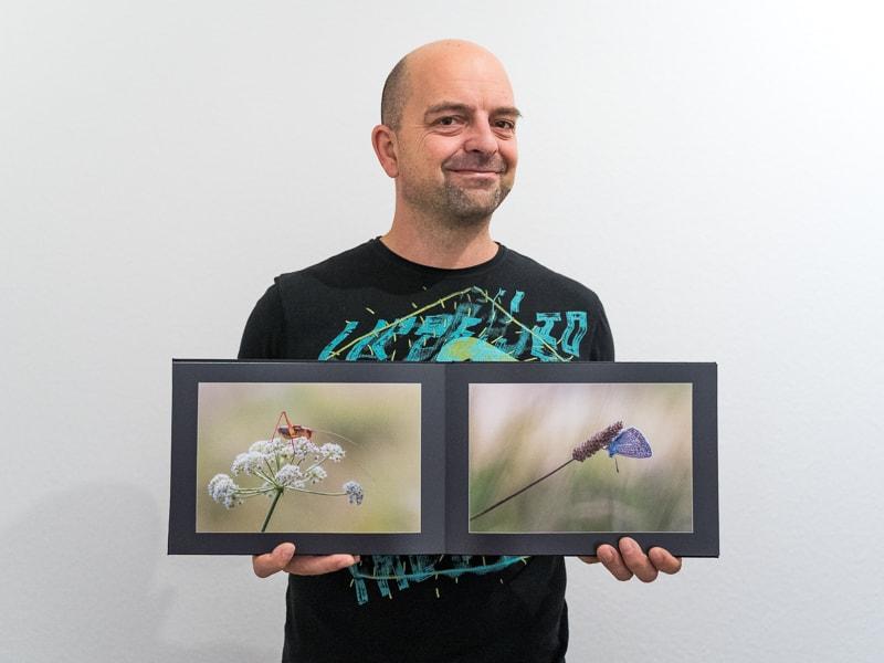 Fotokurse Martin Winkler - Fotobuch machen3