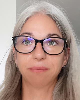 Eva Schermann